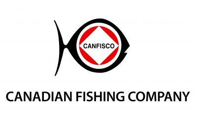 Canfisco_logo_2