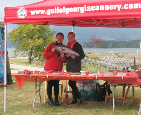 Pacific Salmon Foundation 011